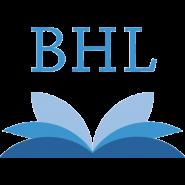Biodiversity Heritage Library