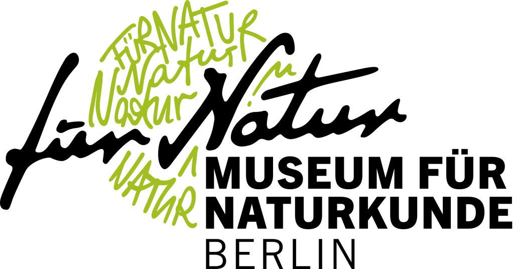 logo for Museum f_r Naturkunde Berlin