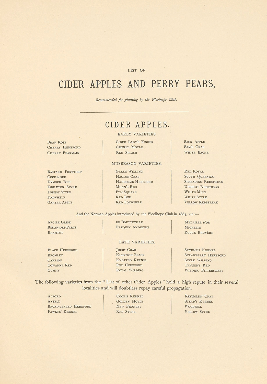 HerefordshirePomona_List of Cider Apples Perry Pears_Small.jpg