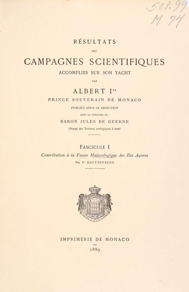 rsultatsdescamv01_1899.jpg