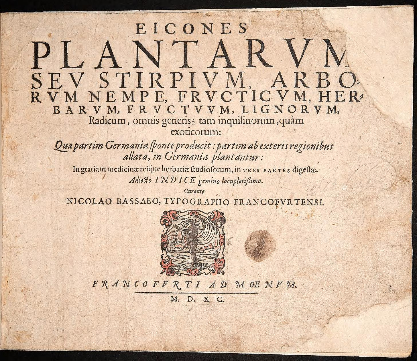 4.Eicones title page.jpg