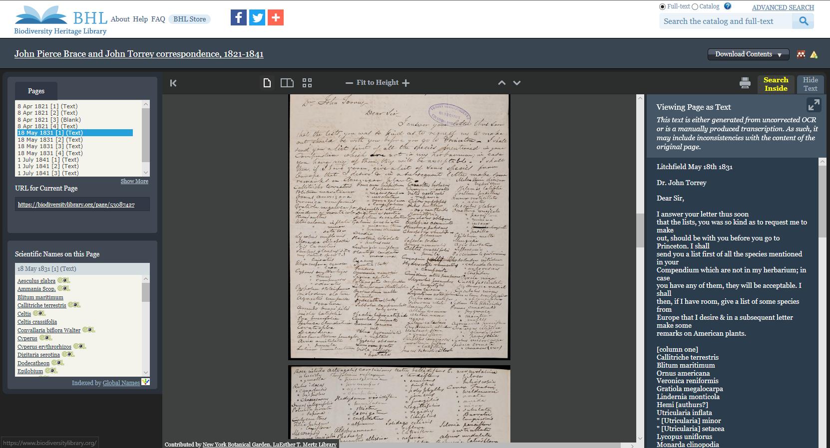 BHL Blog Screenshot.PNG