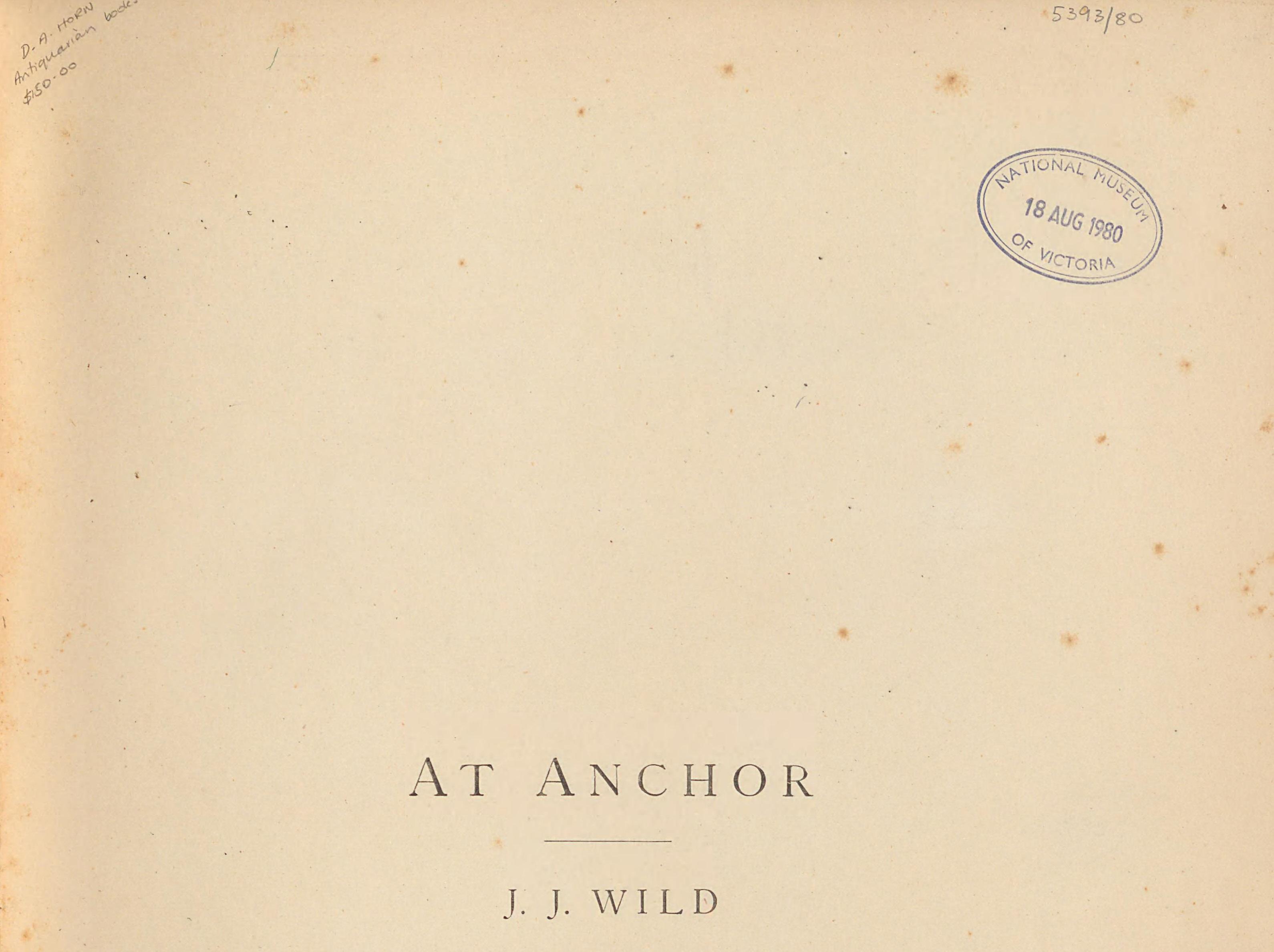 7. Archival References JJ Wild crop.jpg