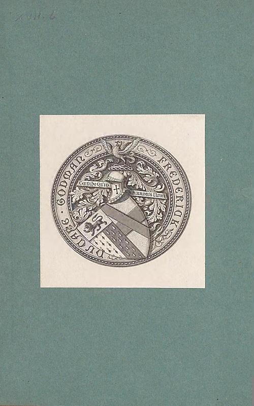 5. Bookplate Ducane Godman small.jpg