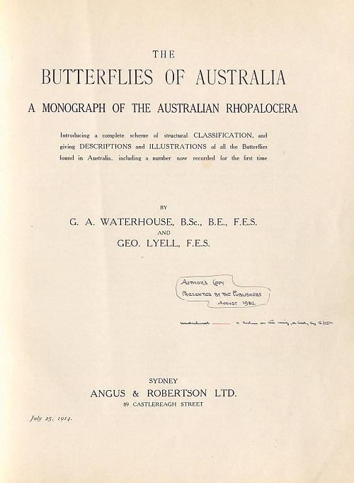 4. Inscription Lyell small.jpg