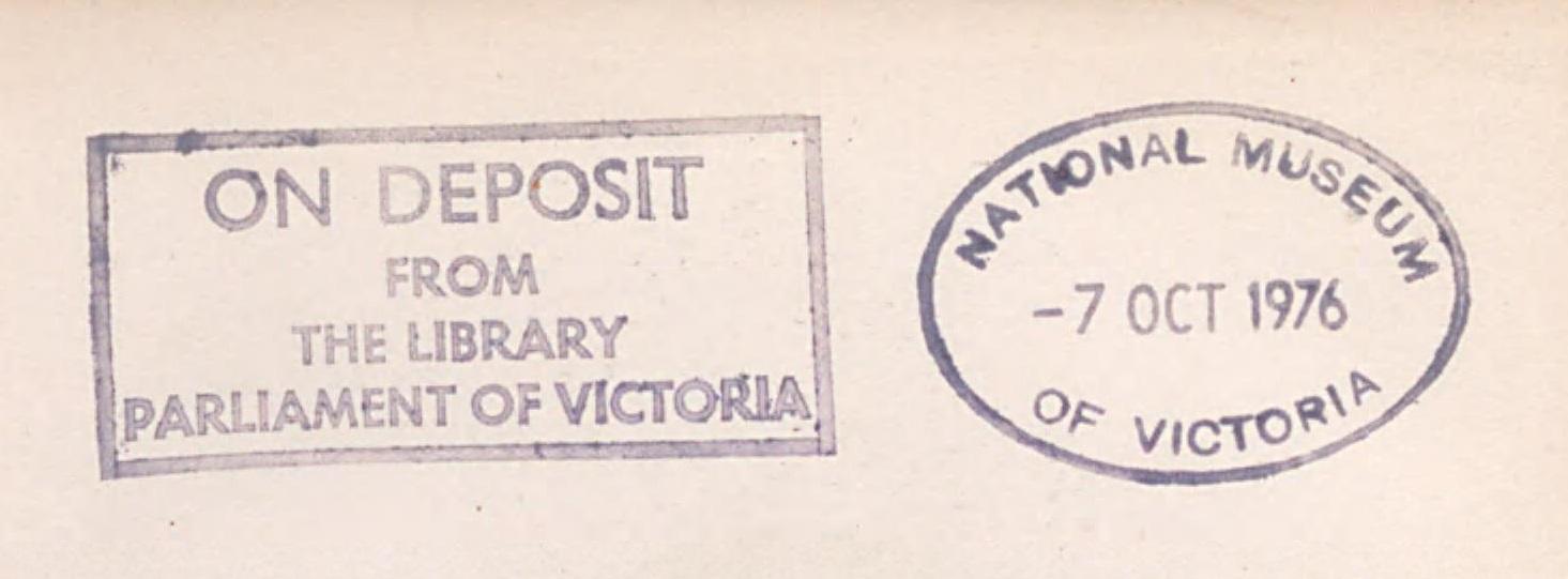 6. Library stamps Antarctica crop.jpg