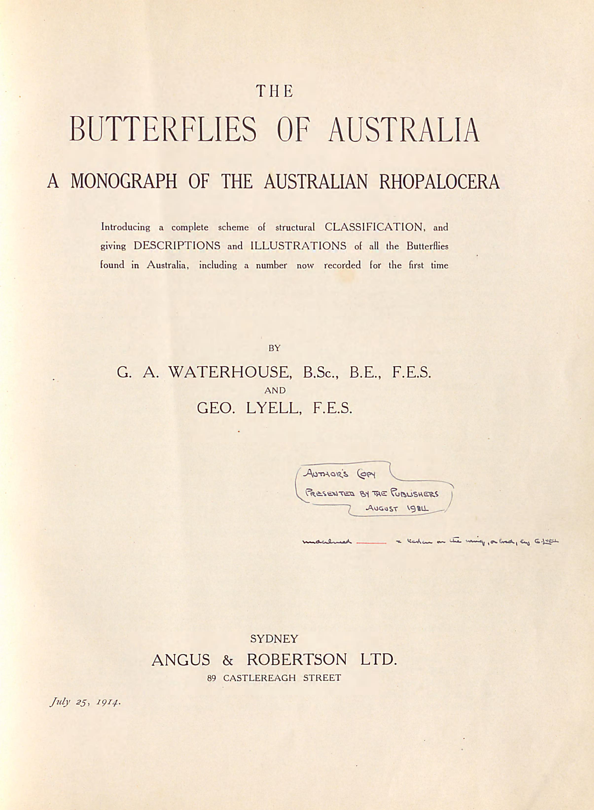 1. Inscription Lyell.jpg