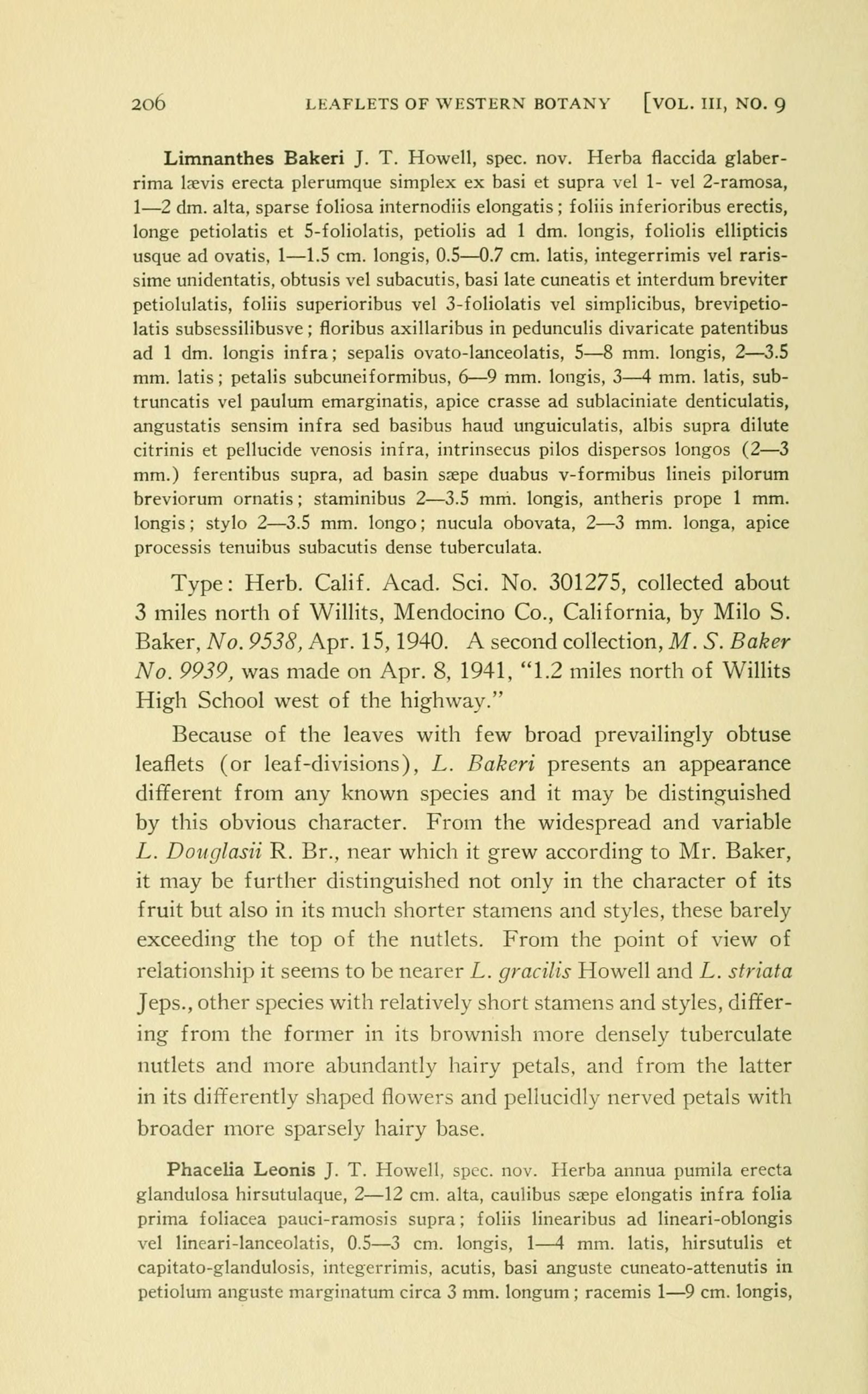 scanned page of text from a book